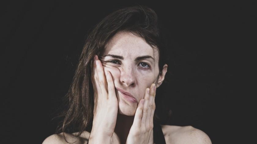 Los problemas que desencadena la ansiedad pueden ser desde dificultad para dormir, un sistemas inmune, digestivo, cardiovascular y/o reproductivo deficiente, entre otros.(Pixabay)