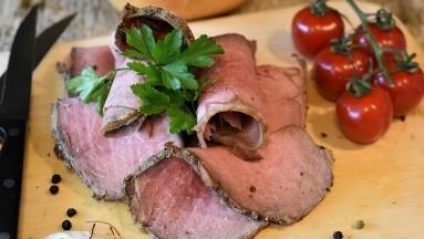 Salud del corazón: Cantidades y tipos de carne que se recomiendan consumir