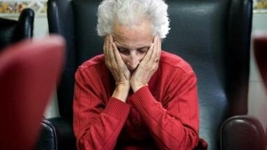 Terapia psicodélica muestra ser efectiva para ayudar a adultos con depresión, señala estudio