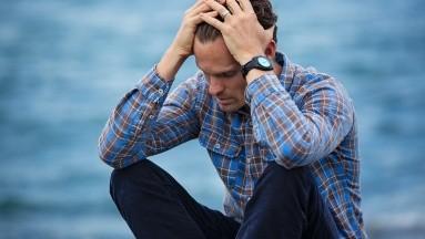 Andropausia: Síntomas que todo hombre debe conocer