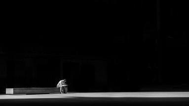 Riesgos de la soledad y el aislamiento social para la salud