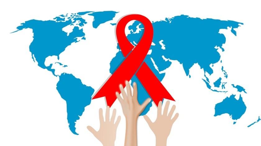 Cabotegravir aún no ha sido aprobado para el tratamiento o la prevención del VIH como agente único por las autoridades reguladoras en cualquier parte del mundo.(Pixabay.)