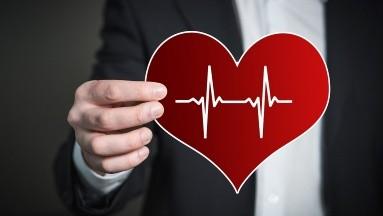 Prevenir un infarto: 5 hábitos saludables que pueden ser de gran ayuda