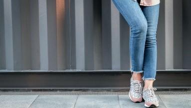 Usar ropa muy ajustada puede afectar la salud de tu corazón, detallan expertos