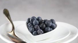 Utilizar algunos sustitutos simples puede ser de gran beneficio para la salud de tu corazón.