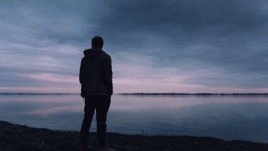 6 consejos para tratar la disfunción eréctil