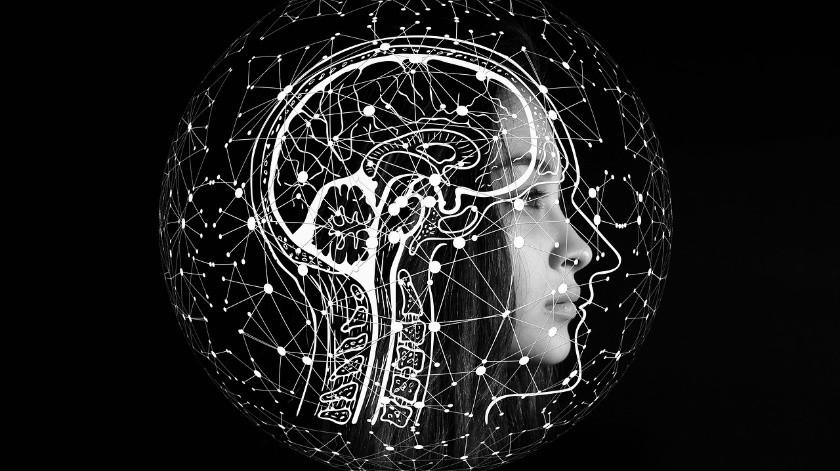 Nuevas modalidades de neuroimagen permiten estudiar mejor la enfermedad de Alzheimer.(Pixabay)