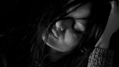 Antidepresivos cíclicos: Efectos secundarios que pueden presentarse