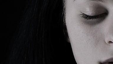 Muchas personas pueden hasta tener unepisodio de depresión mayor en algún momento de sus vidas.