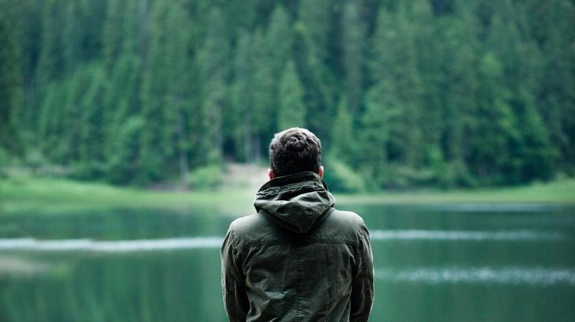 Investigadores encontraron una alteración que explica ciertas formas de infertilidad en los hombres.(Pexels)