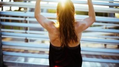 5 hábitos mañaneros que pueden hacer que tengas un día exitoso