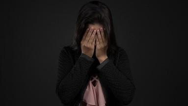 Enfermedades de la tiroides podrían ser causa de depresión o ansiedad: Expertos