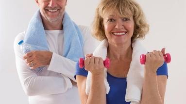 La menopausia se ha convertido en la etapa más larga de la vida de las mujeres, aunque todavía es desconocida y está llena de tabúes, dudas y estereotipos.