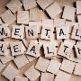 Si te preocupa tu salud mental, no dudes en pedir consejo.