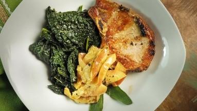 Carne de cerdo: Conoce los beneficios que aporta su consumo moderado