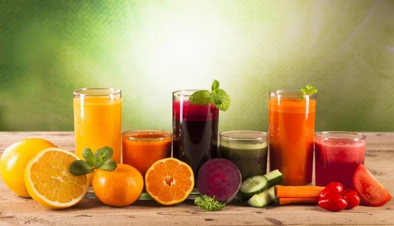 Para lograra la mejor absorción de hierro en nuestro organismo, es importante consumir también alimentos que contengan Vitamina C.