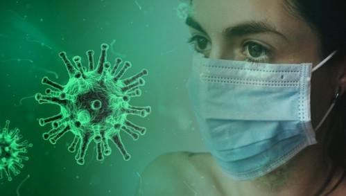 Algunos síntomas del nuevo coronavirus se pueden confundir, pero es posible que simplemente esté experimentando alergias estacionales o influenza, por es importante realizarse pruebas y descartar padecer Covid-19.